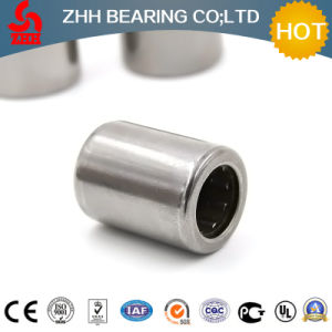 Needle Bearing Drawn Cup One Way Needle Bearing Rcb040708 pictures & photos