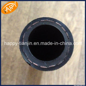 Hot Sale and Super Flexible 300psi Air Rubber Hose pictures & photos