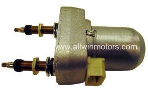Valeo Motor 403778 12V (AW-0022)