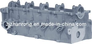 Cylinder Head for Mazda RF/RFN R2L1-10-100A (908 741) pictures & photos