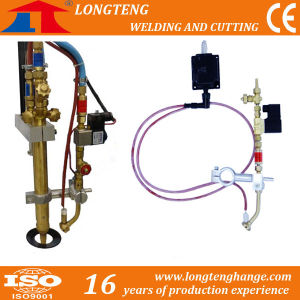 Gas Ignition Device/Auto Ignitor Electric /Electronic Spark Igniter pictures & photos