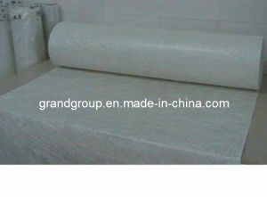 E-Glass Fiberglass Chopped Strand Mat (CSM)