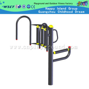 Back and Leg Massager Combination for Fitness Machine (HD-12701) pictures & photos