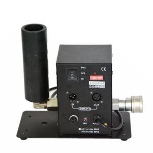DMX 512 Smoke C02 Jet Machine Stage Equipment pictures & photos