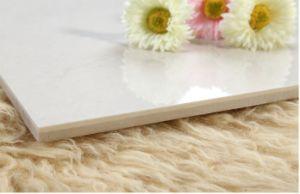 600X600 800X800 Pulati Vitrified Polished Porcelain Floor Tile pictures & photos