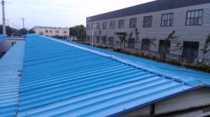 Light Steel Prefabricated House for Construction, Mining and Oilfield Site Using pictures & photos