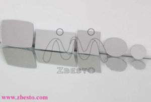 2mm, 3mm, 4mm, 5mm, 6mm Bronze Float Silver Mirror China Export pictures & photos
