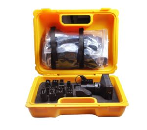 Launch X431 Diagun II Auto Diagnostic Scan Tool pictures & photos