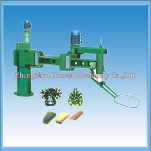 Hot Selling Wood Polishing Machine / Automatic Granite Polishing Machine pictures & photos