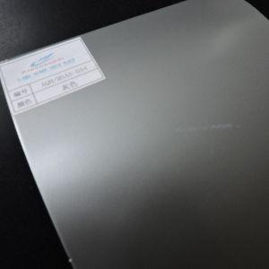 Alucosuper PE PVDF Nano Aluminum Composite Panels ACP pictures & photos