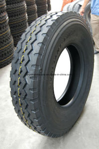 Genco Truck Tyre 385/65r22.5 pictures & photos