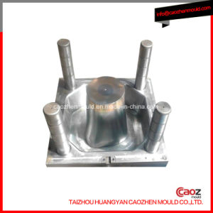 Good Quality /Plastic Injection Bucket Mould