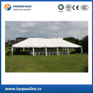 Customized Wedding Events Party/Marquee/Dome/Glamping/Exhibition Tent pictures & photos
