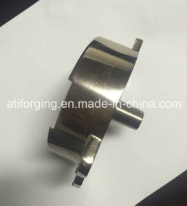 High Quality Machined Product CNC Precision Machining Product Stainless Steel Machined Product Aluminum Machined Product Brass Machined Product pictures & photos