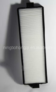 Air Filter for Saab 5047113 pictures & photos