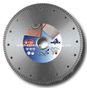 Diamond Blade Apply for Tile-Granite Professionally