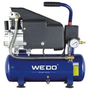 SA2042V /SA2047V Direct Drive Air Compressor 2HP/3HP (40L/50L TANK) pictures & photos