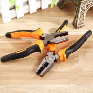 Sample Available and Cheap Price Multi-Function Combination Pliers pictures & photos