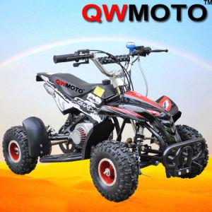 Mini Quad Mini ATV 49CC ATV (QW-ATV-12)