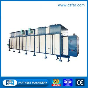 Multifunctional Blood Meal Dryer for Feed Processing pictures & photos