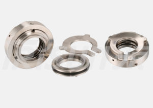 Ts Xf Mechanical Seal for Flygt Pump pictures & photos