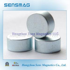 Neodymium NdFeB Magnet for Speakers, Automotive Motors, Generator pictures & photos