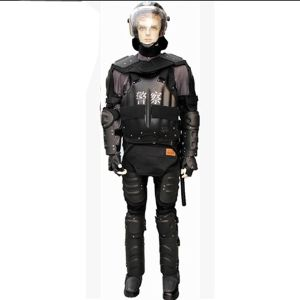 Anti Riot Suit 58 for Different Police pictures & photos
