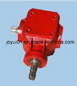 Gear Reducer for Agriculture Machinery pictures & photos