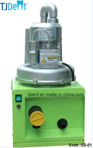 Quiet & Supply 2 Units Dental Vacuum Suction Unit (GS-01) pictures & photos