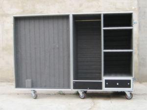 High Quality Di Tool Box Aluminum Flight Case pictures & photos