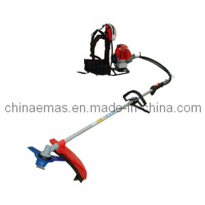 4 Stroke Brush Cutter Trimmer Cutter (Bg-431) pictures & photos