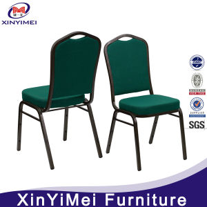Hotel Dining Chair (XYM-L205) pictures & photos