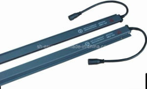 Elevator Safety Light Curtain (SN-GM2-Z/16192P) pictures & photos