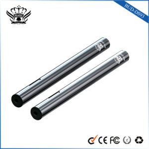 Ds93 Stainless Steel 0.5ml 230mAh Cbd Oil Vape Pen Electronic Cigarette Wholesale EGO Kit pictures & photos