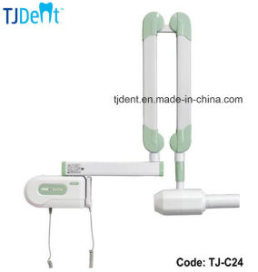 Flexible Movable Dental X-ray Unit (TJ-C24) pictures & photos