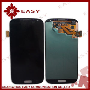 Mobile Phone LCD for Samsujng Galaxy S4 I9500/I9505 LCD