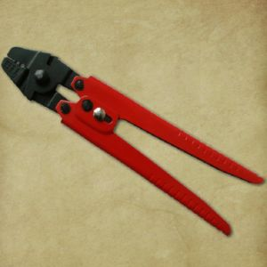 Deluxe Big Game Crimping Fishing Pliers pictures & photos