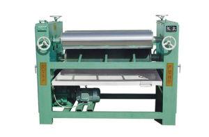 Veneer Glue Spreader 600mm/Plywood Making Glue Spreader Machinery pictures & photos