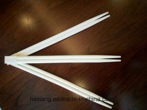 Nature Gift Thailand Disposable Chopsticks Bulk pictures & photos