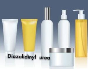 (Diazolidinyl Urea) Cosmetic Preservative Diazolidinyl Urea pictures & photos
