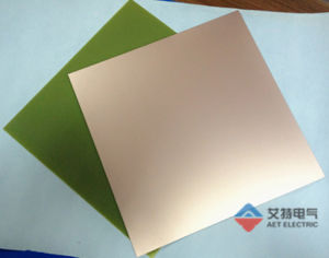 Np-180r High Tg Fr-5 Copper Clad Laminate