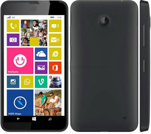 Original Lumia 638 New Unlocked Mobile Phone Cell Phone pictures & photos