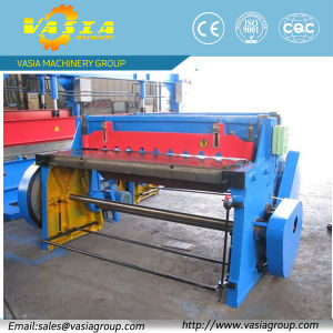 Copper Shearing Machine Professional Manufacturer in China pictures & photos
