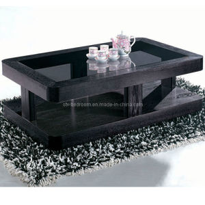 2013 High Gloss/Fashion Coffee Table (M139)