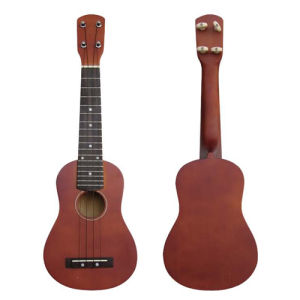 21′ 4- Strings Ukelele (BLG-106) pictures & photos