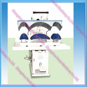China Supplier Of Supreme Quality Concrete Mixer pictures & photos