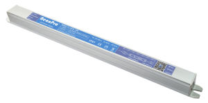 30W 24V Slim Size LED Driver for Light Box pictures & photos