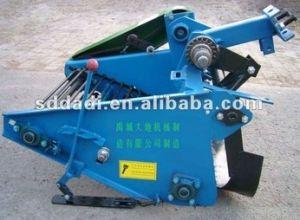 4u-2-1600 Potato Harvester pictures & photos