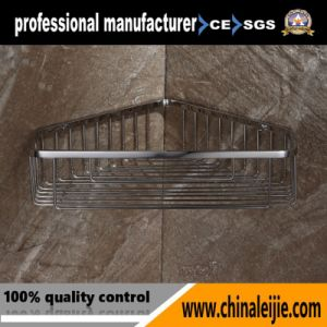 Luxury High Quality Stainless Steel Utility Basket pictures & photos