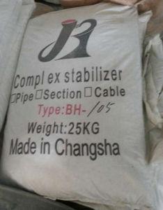 Plastics Stabilizer